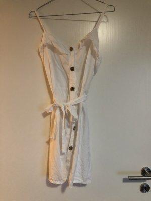 Damen Bluse/ Kleid