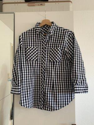 Damen Bluse M/L