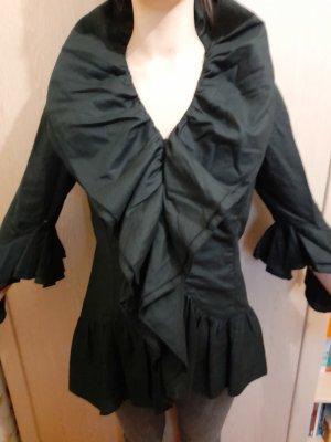 Damen Bluse NEU Gr 44