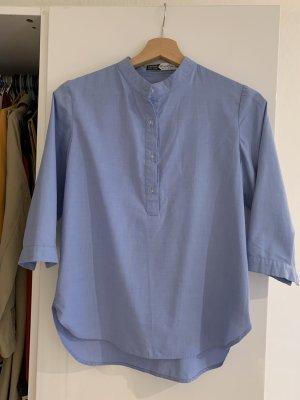 Damen Bluse S/XS