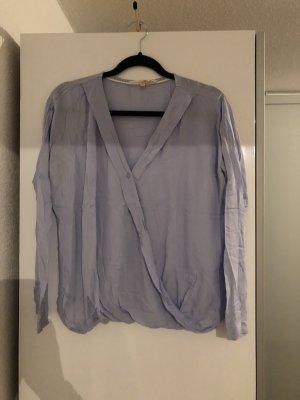 Damen Bluse Schlupf