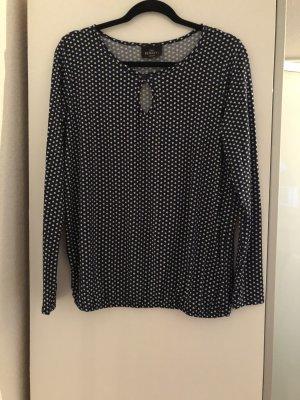 Damen Bluse shirt