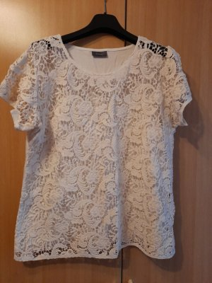 Damen Bluse/Shirt gr 44