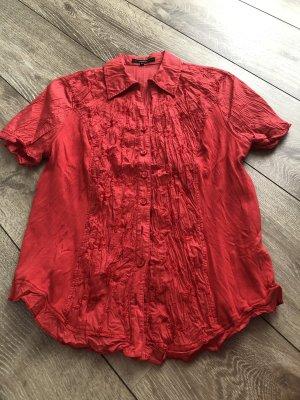 Damen Bluse Shirt Oberteil