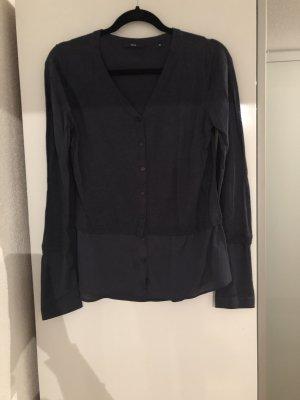 Damen Bluse shirt Pullover