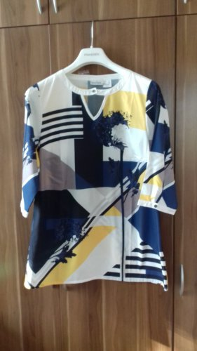 Damen Bluse/ Tunika gr 44