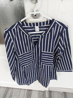 Damen Bluse Tunika Kariert gr.40 Neu