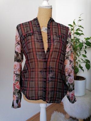 Damen Bluse von MNG collection