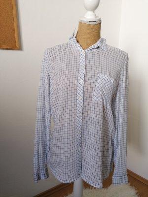 Damen Bluse von Pull & Bear