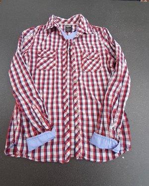 Damen Bluse von T. Hilfiger Größe S