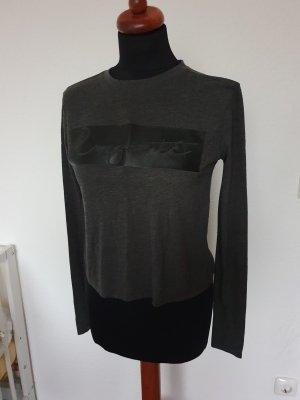 Damen Bluse von Zara