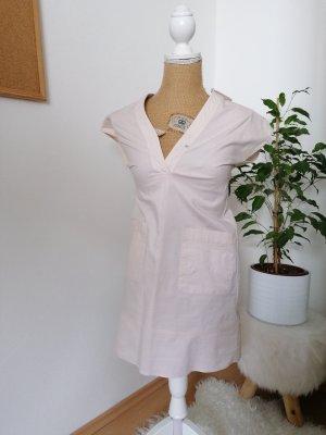 Yessica Robe t-shirt crème-beige clair