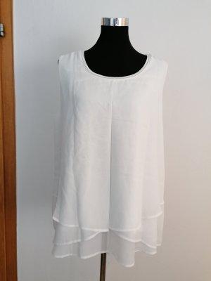Damen Blusen top