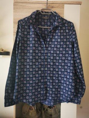 Damen Blusen x2