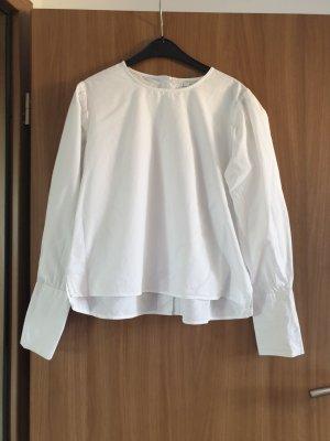 Damen Blusev/ Hemd