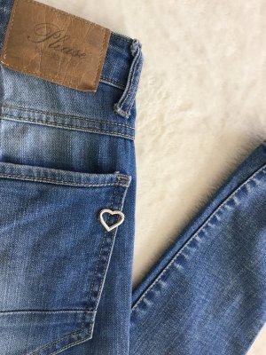 Damen Boyfriend Jeans von PLEASE GR XS