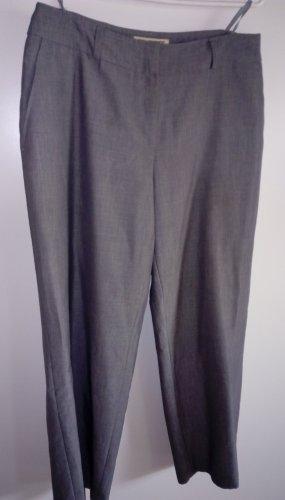 Ann LLewellyn Trousers grey