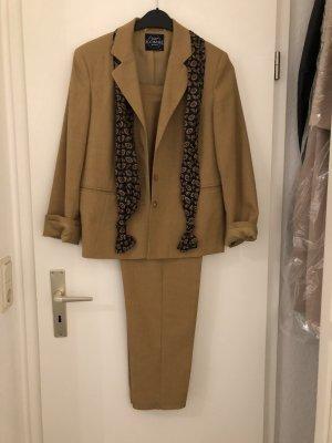 Damen Business Anzug