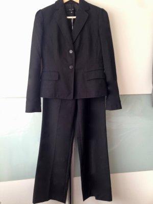Nine west Trouser Suit black