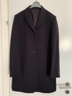 Damen Business Anzug von Girbaud Gr. 38
