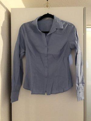 3suisses Koszulowa bluzka Wielokolorowy