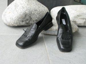 Damen-Business- Slipper von Bruno Magli