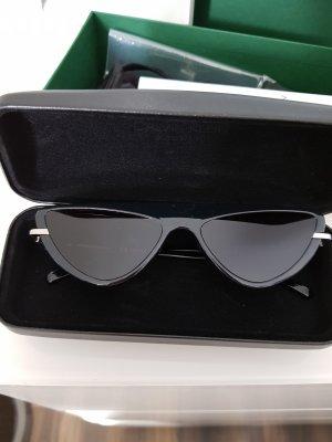 Damen Calvin Klein Cateyer Sonnenbrillen