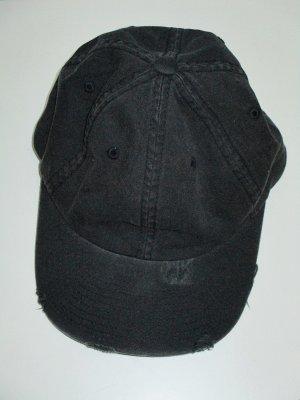 Damen Cap Mütze