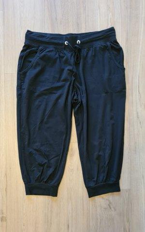 Esmara Pantalon capri noir