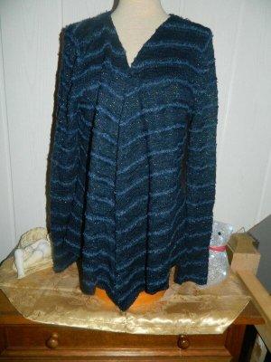 Damen Cardigan Strickjacke Größe L von Orsay (X380)