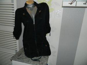 Damen Cardigan Strickjacke Größe S von Mexx (1110)