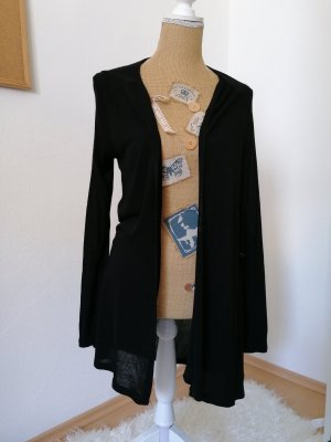 Gina Tricot Cardigan noir