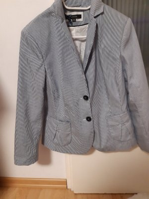 Damen Comma Blazer