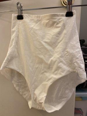 Triumph Pantalone pigiama bianco sporco