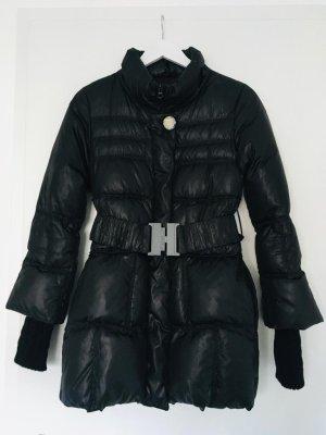Damen Daunen Jacke/ Mantel