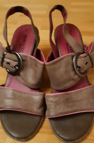 damen Eco Schuhe