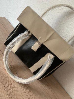 Damen Fashion Accessoires NEU Handtasche Umhängetasche