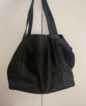 Damen Fashion Accessoires Pimkie Tasche Shopper