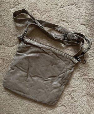 Damen Fashion Accessoires Tasche Umhängetasche