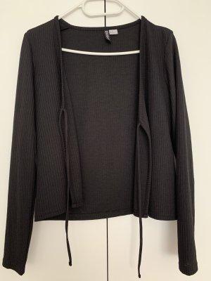 Damen Fashion Jacke Jäckchen H&M Größe M