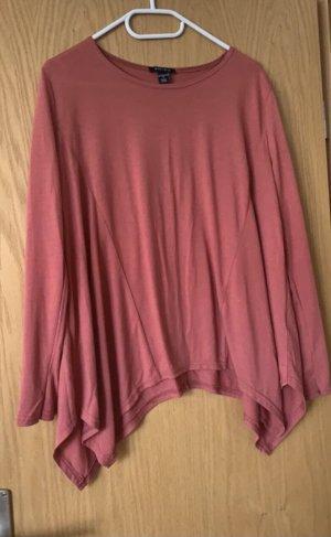 Damen Fashion Shirt Pulli Größe S Amisu