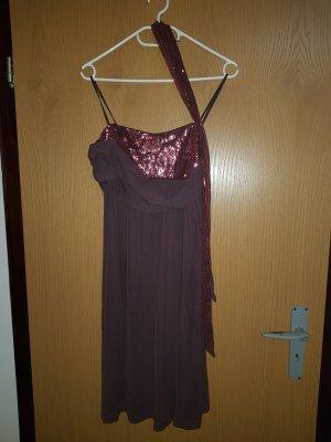 damen festliches Kleid Esprit