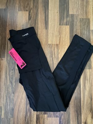 Calzedonia Jeggings nero