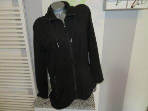 Damen Fleece Jacke Größe L von Laura Torelli  (Nr1385)