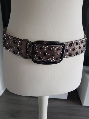 Damen Gürtel Braun 90 cm von Selection