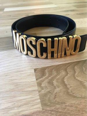 Damen Gürtel von Moschino