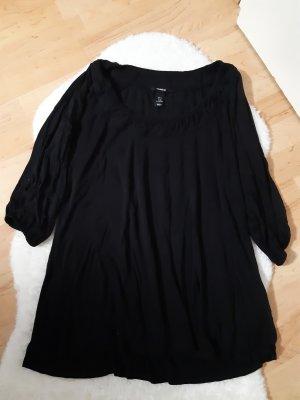 Damen H&M shirt