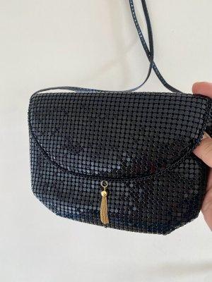 Damen Handtasche Abendtasche UK Pat