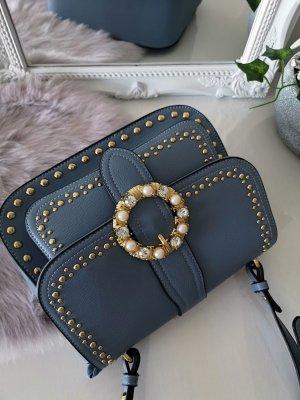 ⋙•-•-•-•➤Damen Handtasche BLING BLING  Neu m. Etikett ◉