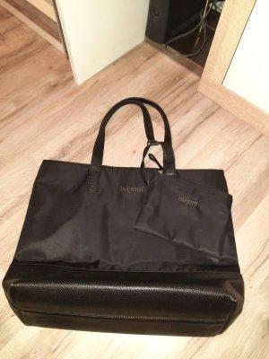 Damen Handtasche Bugatti
